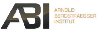 Logo ABI