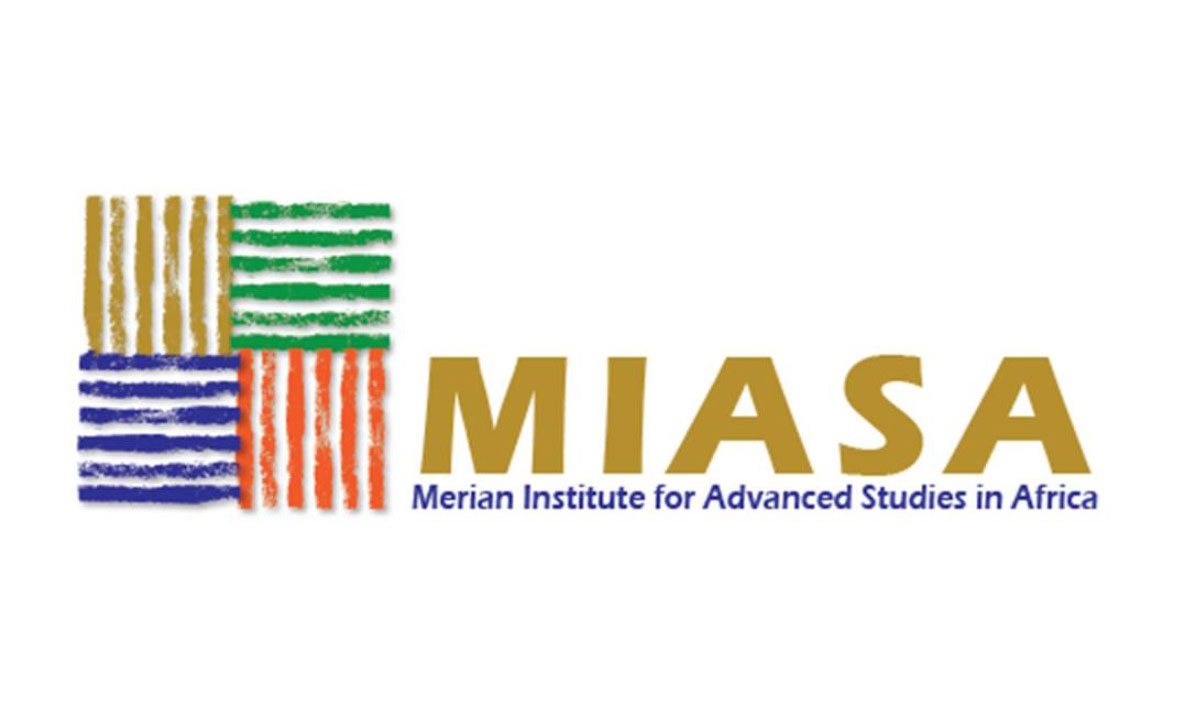 MIASA-Logo-0,6.jpg