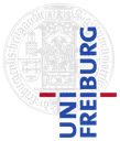 Logo Uni Freiburg.png